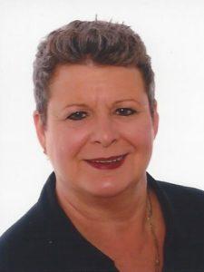 Regina Scholz